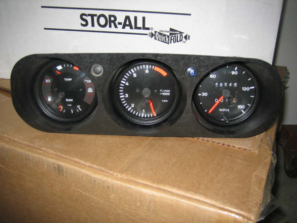 learn me help me find gauges for my buggy grassroots motorsports forum